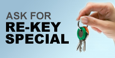 Glen Ellyn IL Locksmith Services